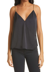 Ramy Brook Chain Link Strap Camisole