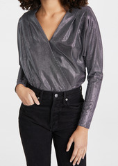 Ramy Brook Esther Top