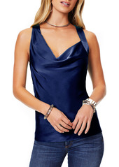 Ramy Brook Lana Sleeveless Top