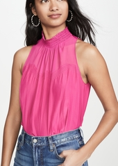 Ramy Brook Margery Blouse