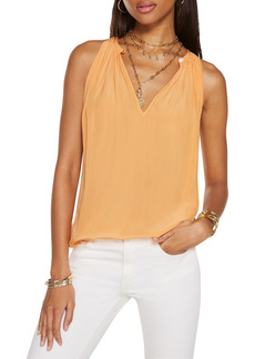 Ramy Brook Piper Sleeveless Top