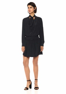 Ramy Brook Women's Winslow Dress