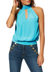 Ramy Brook Victoria Top