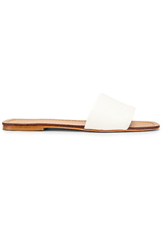 RAYE Houston Sandal