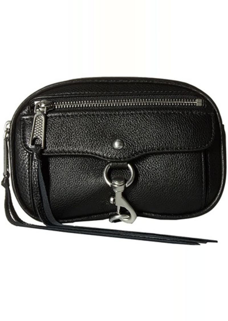 Rebecca Minkoff Blythe Sling Bag
