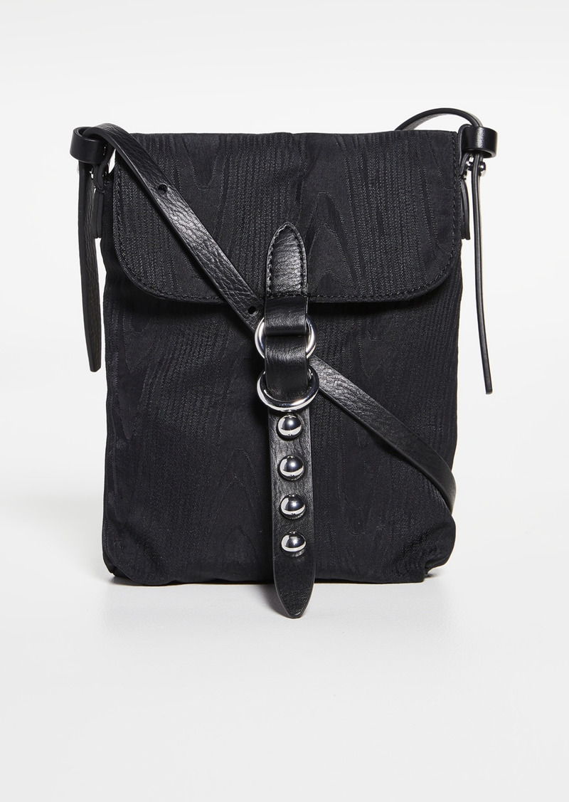 Rebecca Minkoff Bowie Phone Crossbody Bag