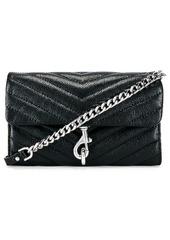 Rebecca Minkoff Edie Wallet On Chain Bag