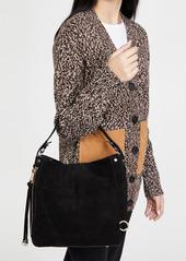 Rebecca Minkoff Mab Hobo Bag