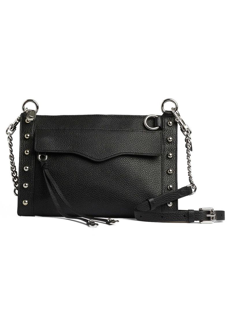 Rebecca Minkoff M.A.B. Leather Bag