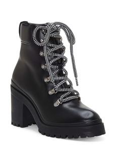 Rebecca Minkoff Maihlo Combat Boot (Women)