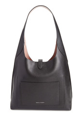 Rebecca Minkoff Megan Leather Hobo Bag