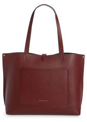 Rebecca Minkoff Megan Leather Tote