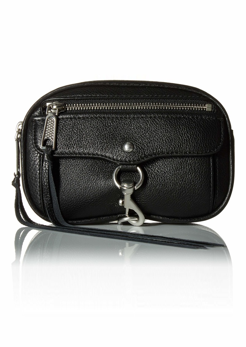 Rebecca Minkoff Women's Blythe Belt Bag