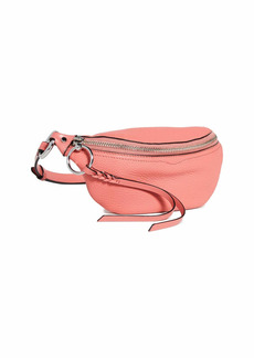 Rebecca Minkoff Women's Bree Mini Belt Bag