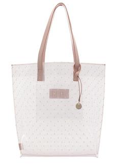 RED Valentino Shopping Bag