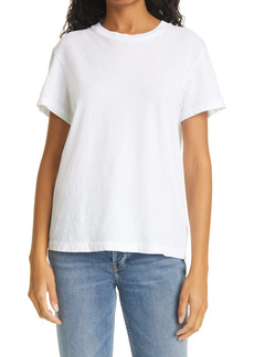 Re/Done '70s Loose T-Shirt