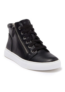 Report Amal High Top Sneaker