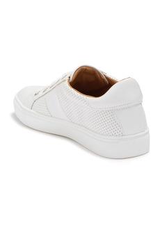 Report Amaris Sneaker