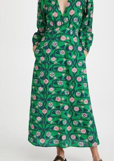 Rhode Camilla Dress