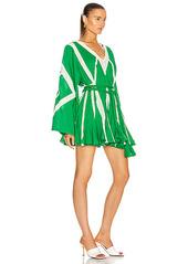Rhode Cara Dress