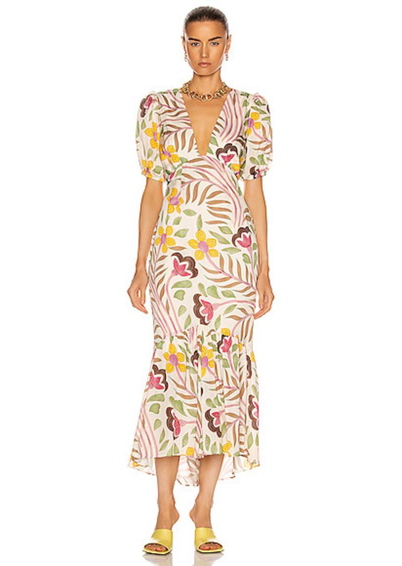 Rhode Ester Dress