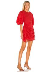 Rhode Pia Dress