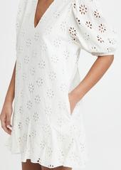 Rhode Saira Dress
