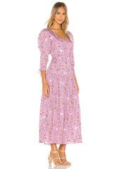 Rhode Shelly Dress