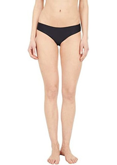 Rip Curl Cls Surf Eco Cheeky Pant