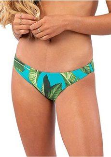 Rip Curl Coco Beach Good Pants