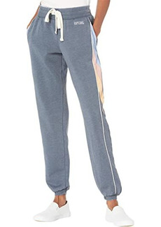 Rip Curl Golde State Track Pants