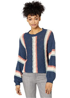 Rip Curl Keep On Surfin Sweater