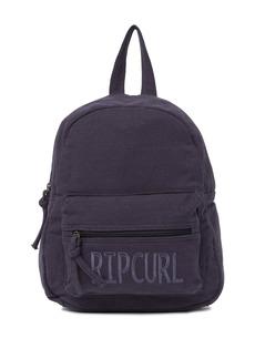 Rip Curl Legacy Mini Backpack
