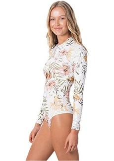 Rip Curl Playa Blanca S/Suit