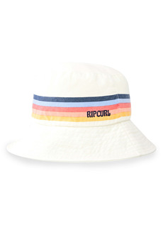 Rip Curl Golden State Bucket Hat