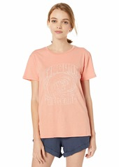 Rip Curl Junior's Forever Search BOY TEE Shirt  M