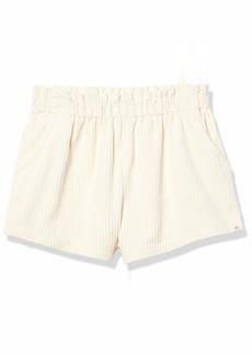Rip Curl Junior's Golden Days Cord Short