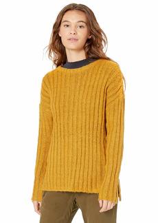 Rip Curl Junior's PANA Soft Crew Sweater  M