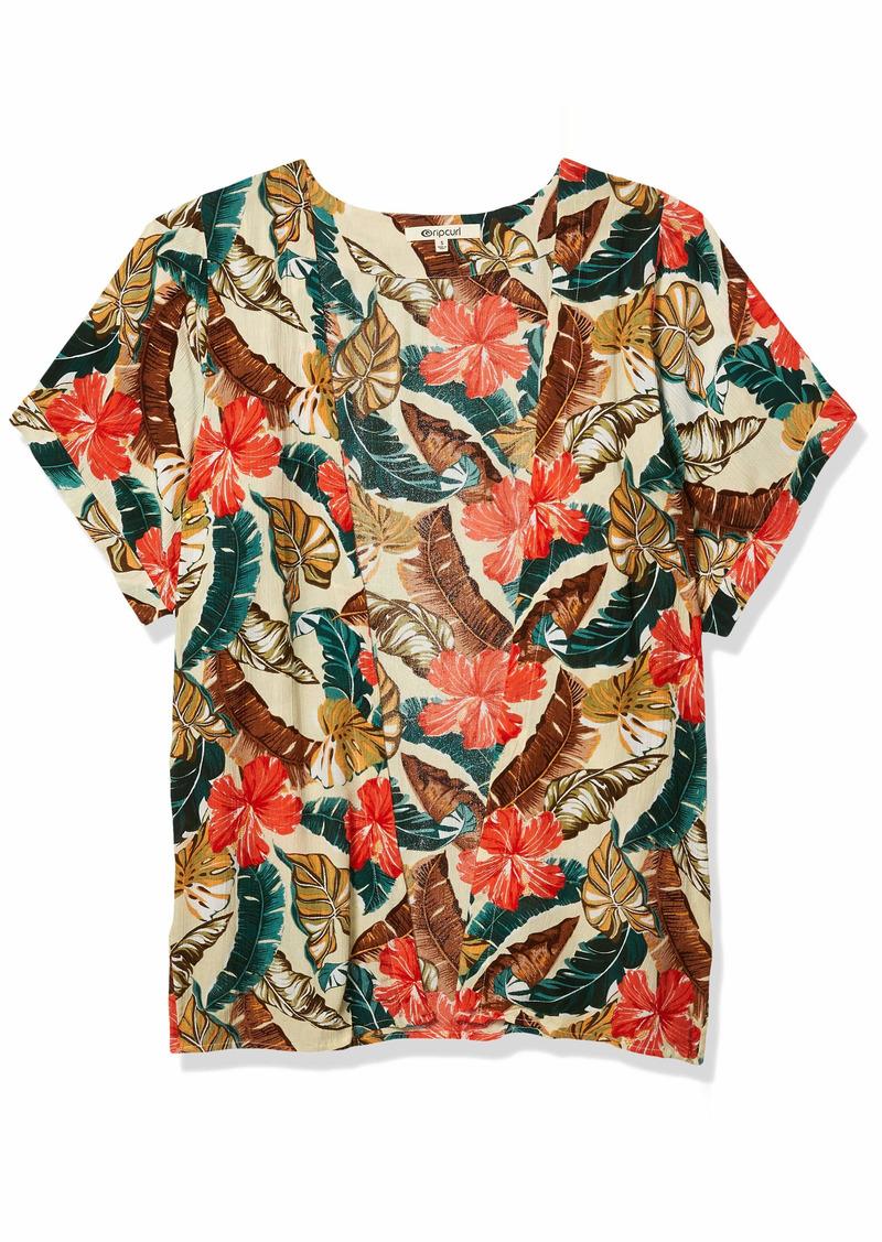 Rip Curl Junior's Shirt  L