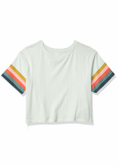 Rip Curl Junior's Shirt  S