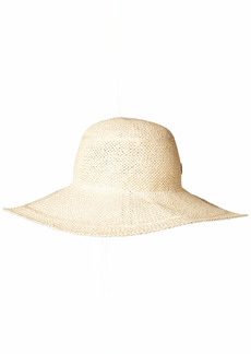 Rip Curl Junior's Shore Break Boho HAT  1SZ