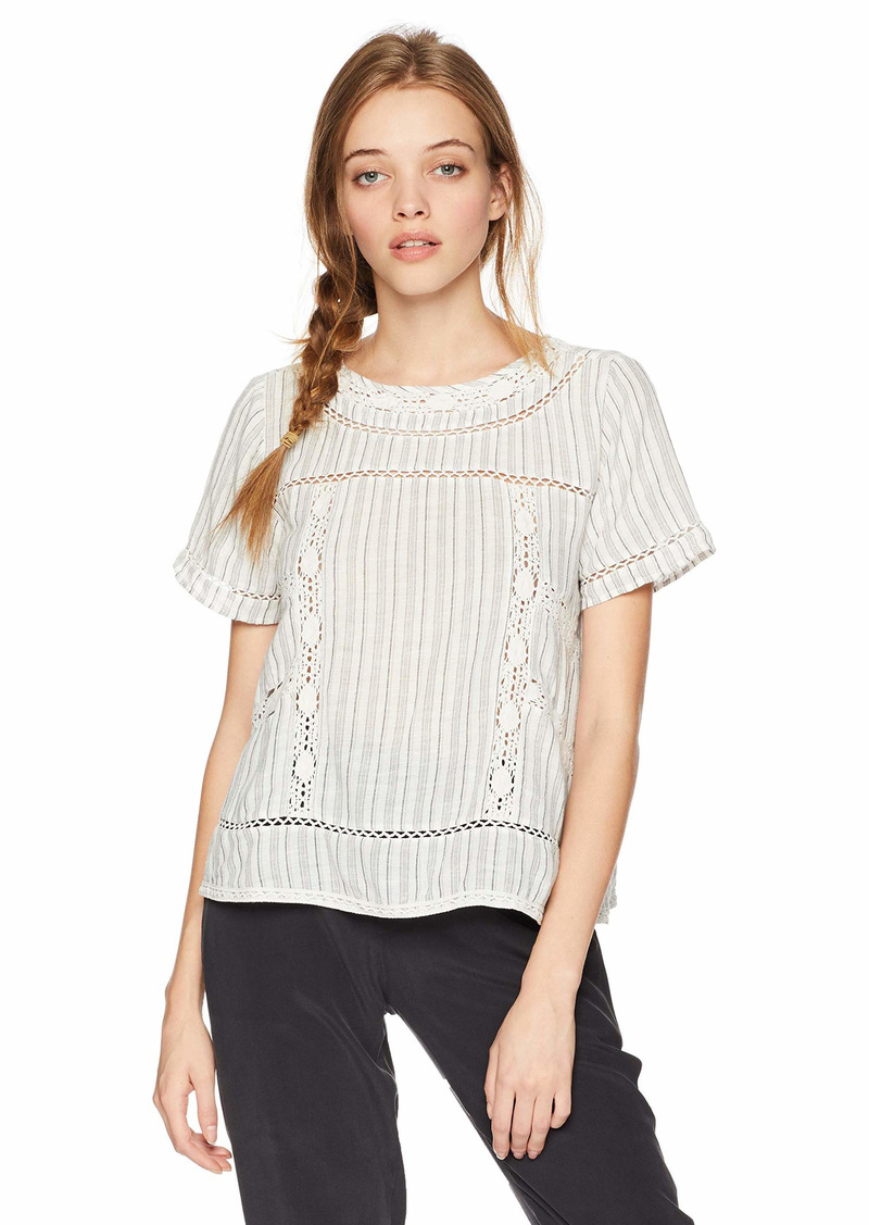 Rip Curl Junior's Side Show Top  M