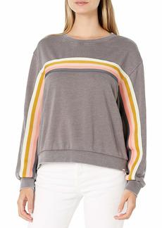 Rip Curl Junior's Sweater