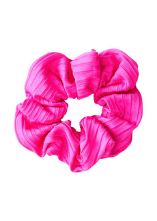 Rip Curl Mixed Scrunchie