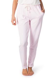 Rip Curl Organic Cotton Fleece Track Pants
