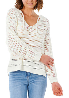 Rip Curl Panoma Sweater
