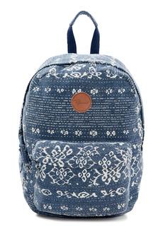 Rip Curl Shack Backpack