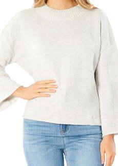 Rip Curl Sun Rays Sweater