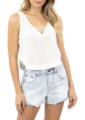 Rip Curl Surf Camisole