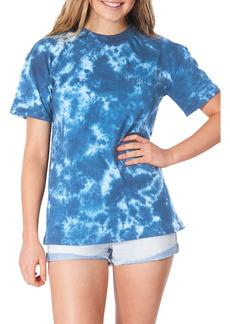 Rip Curl Surf Shack Tie-Dye T-Shirt